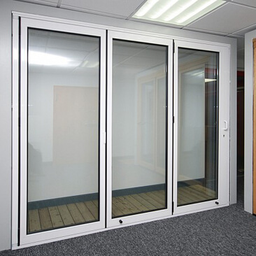 We are one of the leading manufacturers of aluminium doors and windows in Ajman with a complete service including professional installation. & ALUMINIUM DOORS - ALFAW ALUMINIUM \u0026 GLASS WORKS | ALFAW ALUMINIUM ...